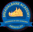 Breadalbane Academy