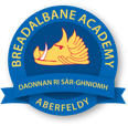 Breadalbane Academy