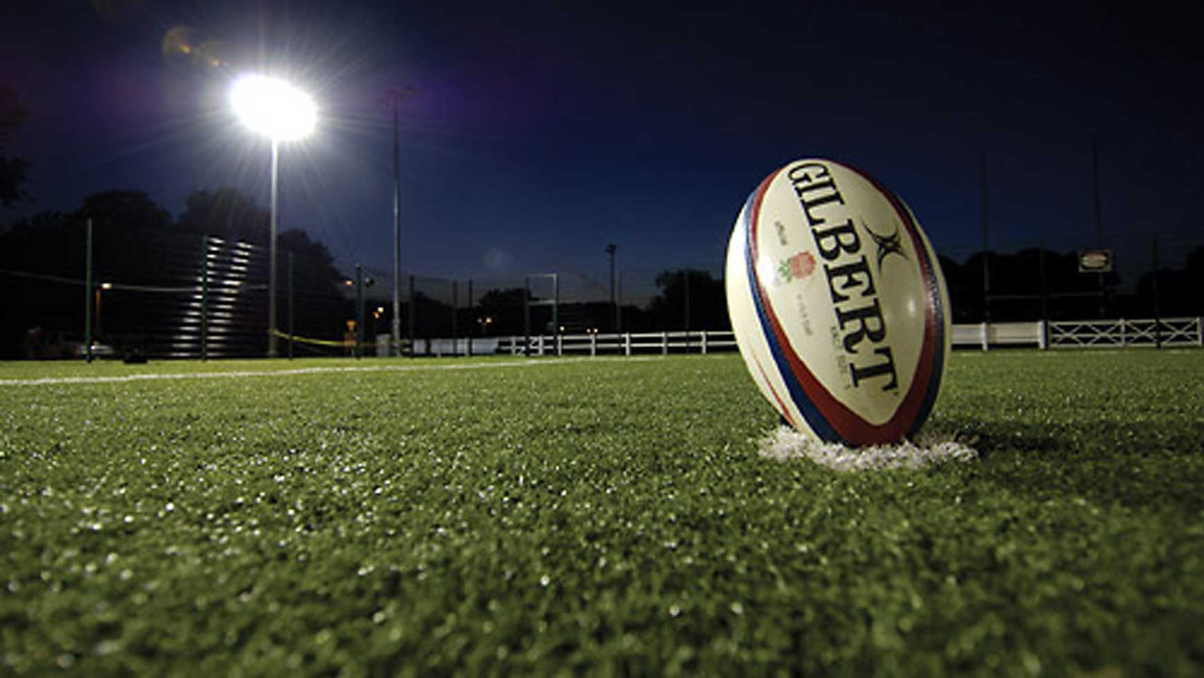Image result for rugby BALL WITH BACKGROUND